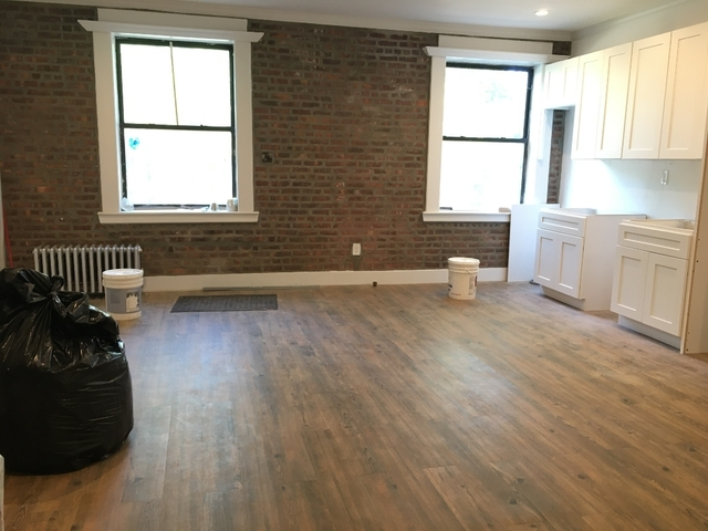 2 Bedrooms, Clinton Hill Rental in NYC for $2,509 - Photo 1
