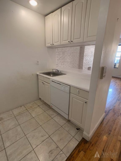 4 Bedrooms, Fuller Park Rental in Chicago, IL for $5,600 - Photo 2
