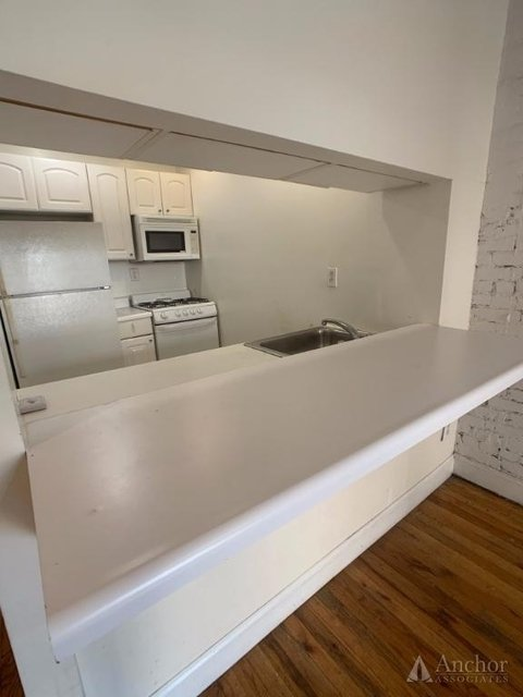 4 Bedrooms, Fuller Park Rental in Chicago, IL for $5,600 - Photo 1