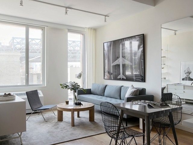 1 Bedroom, Williamsburg Rental in NYC for $3,150 - Photo 2