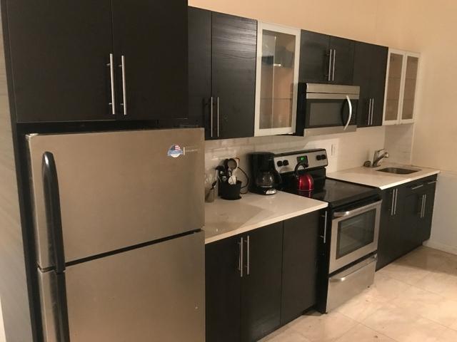 3 Bedrooms, Bushwick Rental in NYC for $2,875 - Photo 1