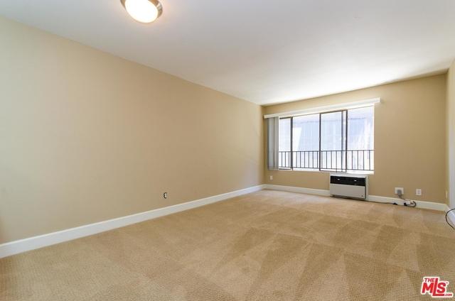 2 Bedrooms, Westwood North Village Rental in Los Angeles, CA for $3,500 - Photo 2