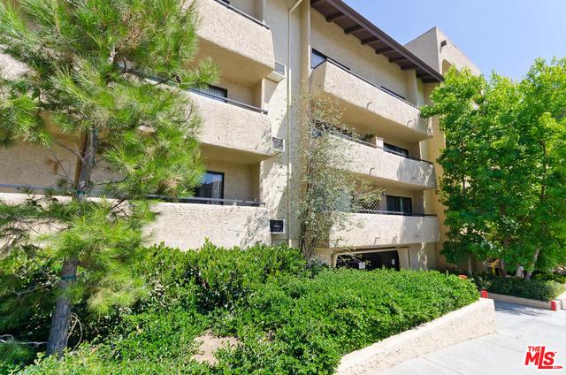 2 Bedrooms, Westwood North Village Rental in Los Angeles, CA for $3,500 - Photo 1