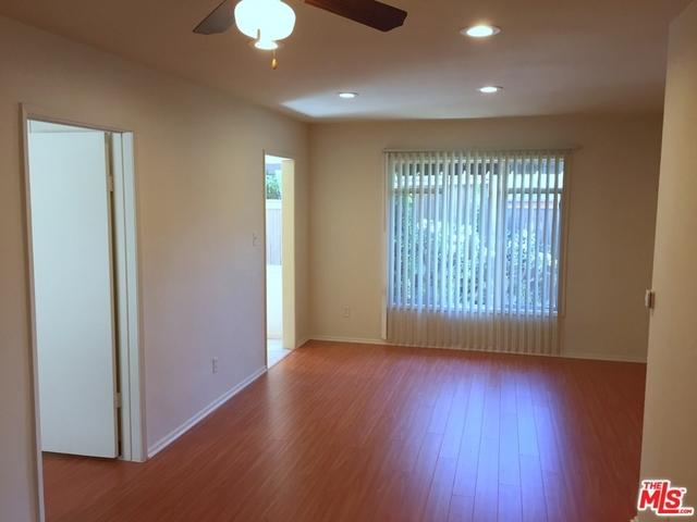 2 Bedrooms, Redondo Sycamore Rental in Los Angeles, CA for $2,350 - Photo 2