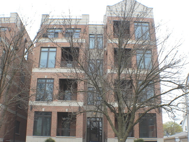 4 Bedrooms, Oakland Rental in Chicago, IL for $3,000 - Photo 2
