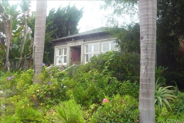2 Bedrooms, North Laguna Rental in Mission Viejo, CA for $9,000 - Photo 1