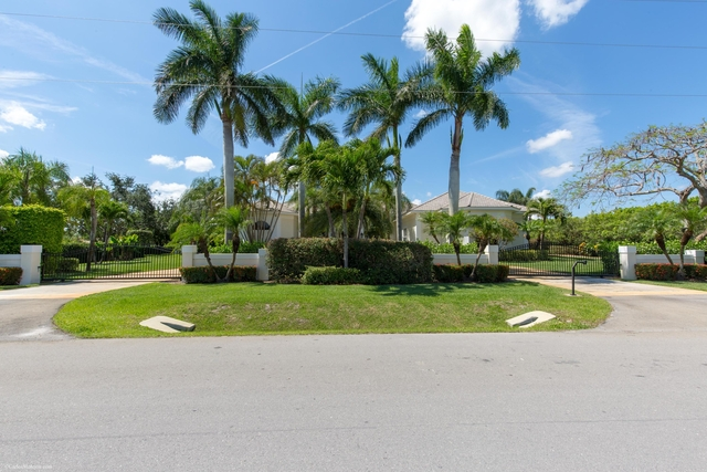 1 Bedroom, Saddle Trail Park of Wellington Rental in Miami, FL for $12,500 - Photo 2