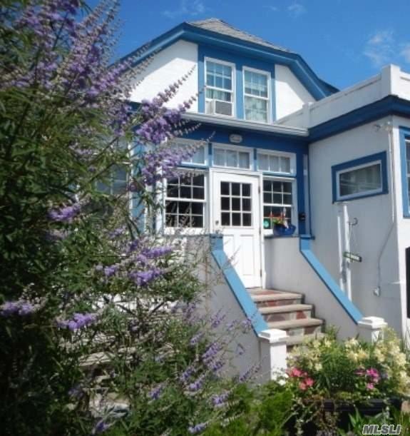 5 Bedrooms, Ocean Beach Rental in Long Island, NY for $6,000 - Photo 1