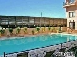 1 Bedroom, Central District Rental in Long Island, NY for $2,300 - Photo 2