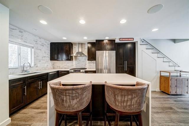 2 Bedrooms, East Chastain Park Rental in Atlanta, GA for $2,300 - Photo 1