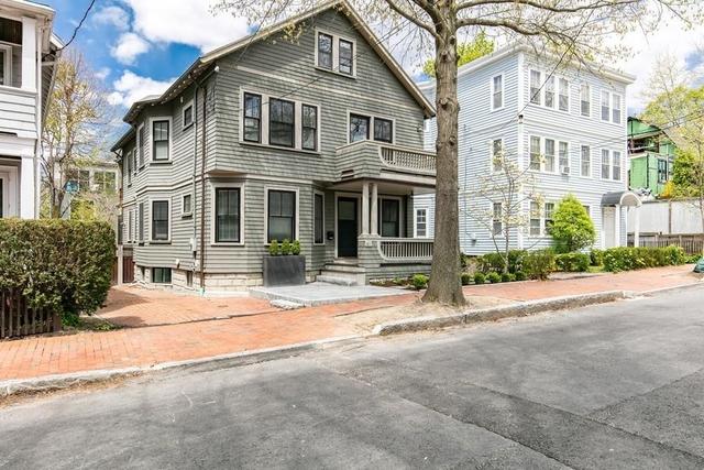 5 Bedrooms, Neighborhood Nine Rental in Boston, MA for $11,000 - Photo 1