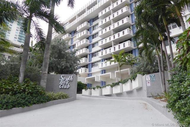 Studio, Fleetwood Rental in Miami, FL for $1,500 - Photo 1