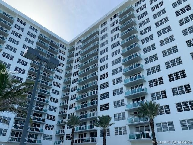 1 Bedroom, Atlantic Heights Rental in Miami, FL for $2,500 - Photo 1