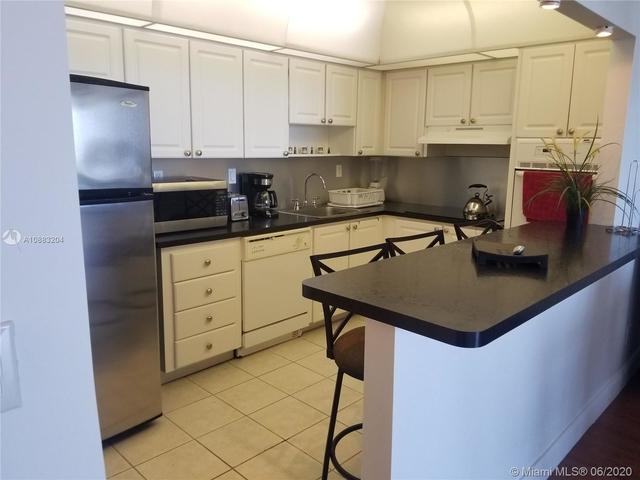 1 Bedroom, Golden Shores Ocean Boulevard Estates Rental in Miami, FL for $1,700 - Photo 1