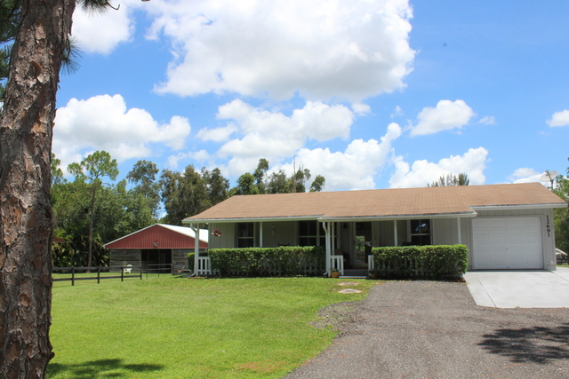 3 Bedrooms, Western Community Rental in Miami, FL for $4,000 - Photo 1