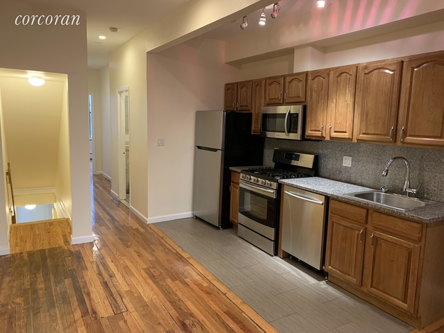 3 Bedrooms, Bedford-Stuyvesant Rental in NYC for $2,268 - Photo 1