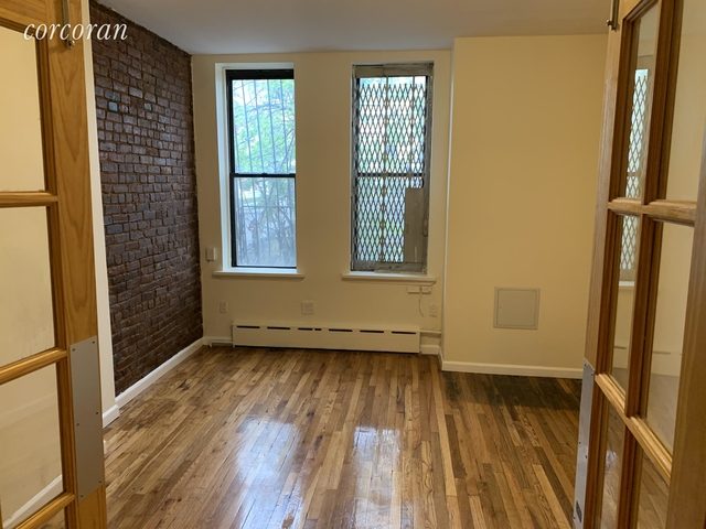 3 Bedrooms, Bedford-Stuyvesant Rental in NYC for $2,268 - Photo 2