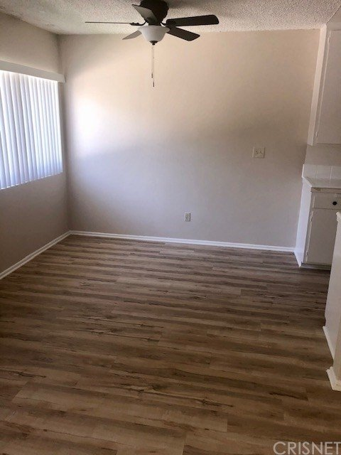 1 Bedroom, Mid-Town North Hollywood Rental in Los Angeles, CA for $1,595 - Photo 2
