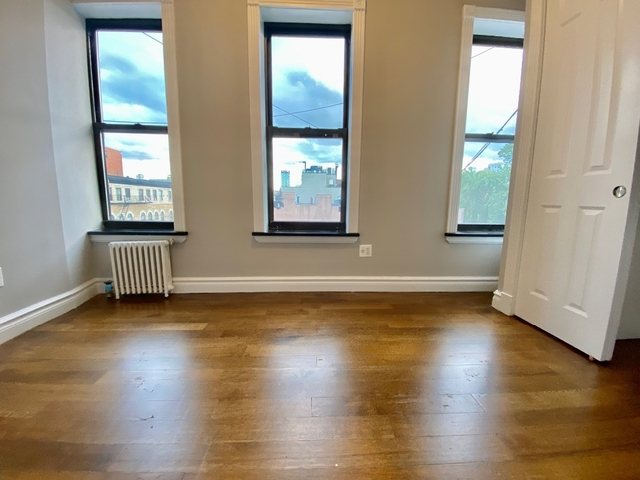 4 Bedrooms, Alphabet City Rental in NYC for $6,400 - Photo 2