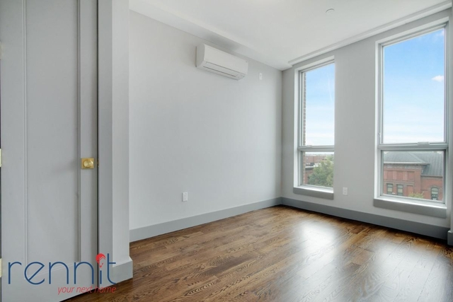 1 Bedroom, Flatbush Rental in NYC for $2,300 - Photo 2