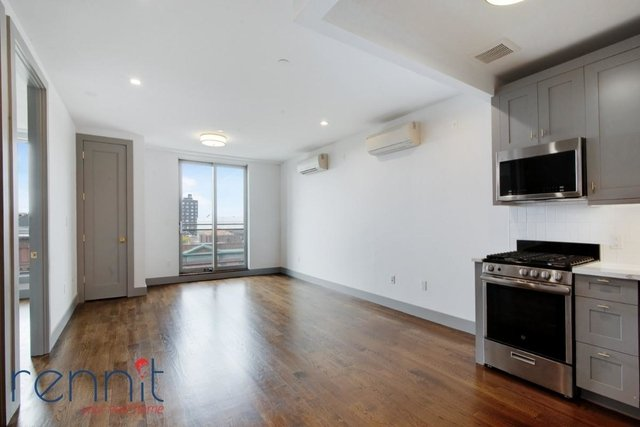 1 Bedroom, Flatbush Rental in NYC for $2,300 - Photo 1