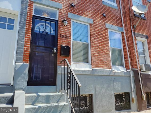 3 Bedrooms, South Philadelphia West Rental in Philadelphia, PA for $1,700 - Photo 2