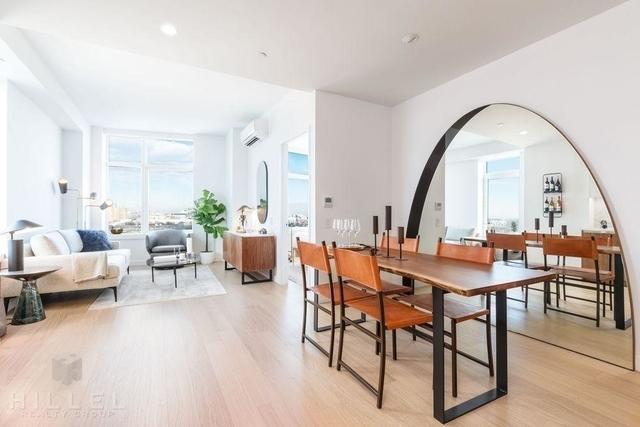 1 Bedroom, Flatbush Rental in NYC for $2,586 - Photo 1