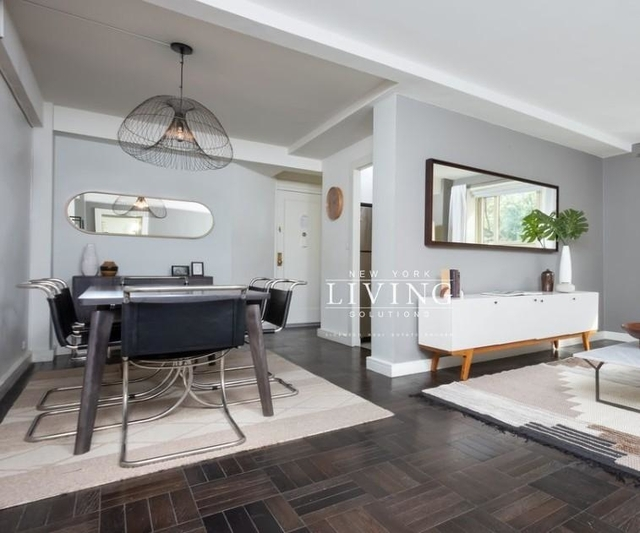 2 Bedrooms, Stuyvesant Town - Peter Cooper Village Rental in NYC for $4,100 - Photo 2