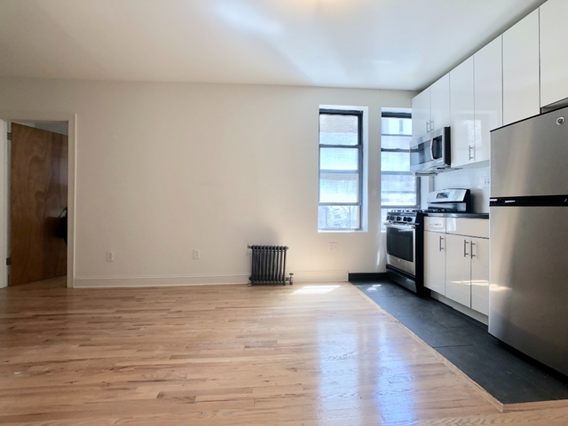 2 Bedrooms, Hudson Heights Rental in NYC for $2,285 - Photo 2