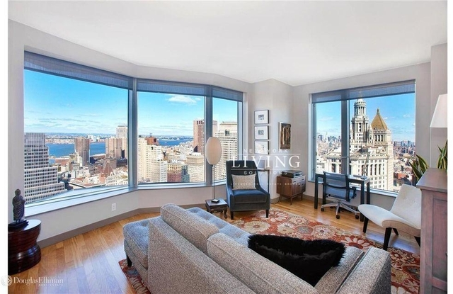 1 Bedroom, Financial District Rental in NYC for $3,785 - Photo 1