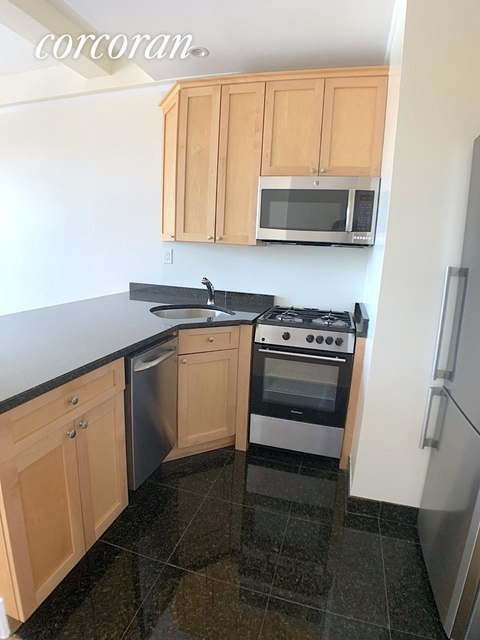2 Bedrooms, East Village Rental in NYC for $5,575 - Photo 1