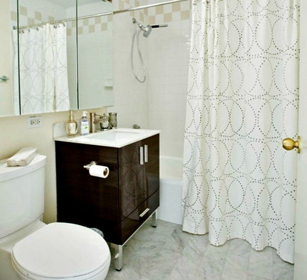 5 Bedrooms, Gramercy Park Rental in NYC for $6,800 - Photo 2