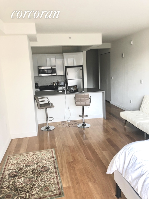 Studio, Downtown Brooklyn Rental in NYC for $1,931 - Photo 2