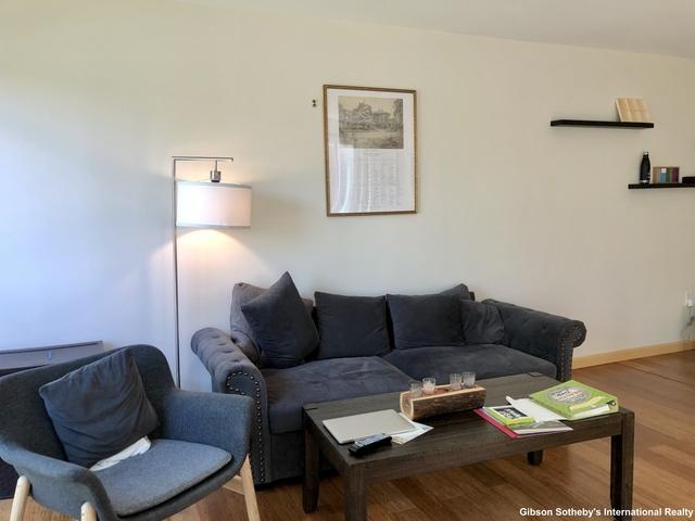2 Bedrooms, Riverside Rental in Boston, MA for $3,250 - Photo 1