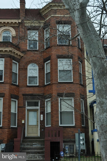 2 Bedrooms, Columbia Heights Rental in Washington, DC for $2,400 - Photo 1