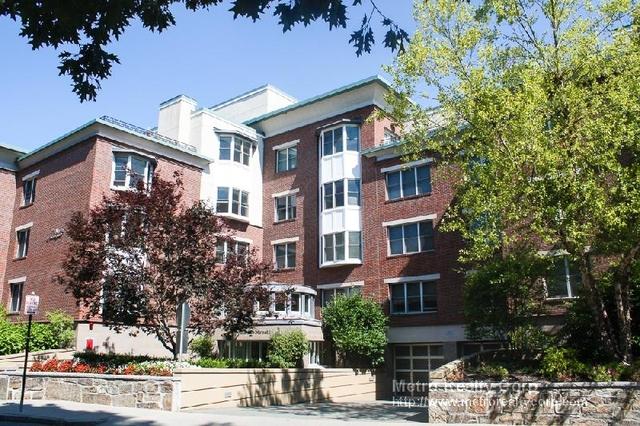 1 Bedroom, Coolidge Corner Rental in Boston, MA for $2,696 - Photo 1