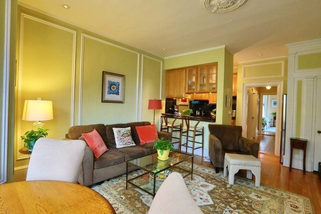 1 Bedroom, Back Bay West Rental in Boston, MA for $3,600 - Photo 2