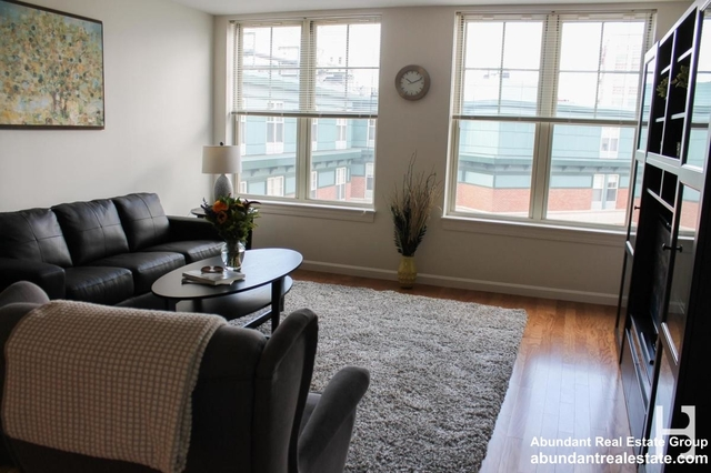 2 Bedrooms, Cambridgeport Rental in Boston, MA for $3,500 - Photo 2