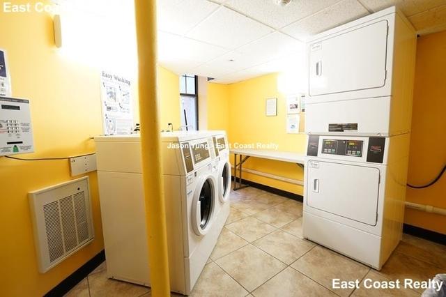1 Bedroom, West Fens Rental in Boston, MA for $2,300 - Photo 2