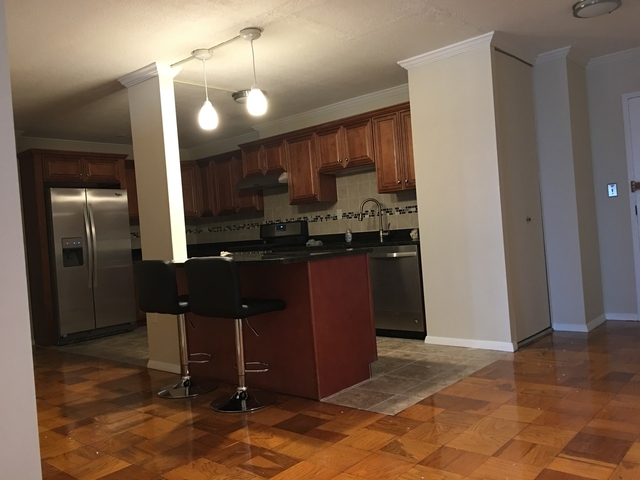 1 Bedroom, West End Rental in Boston, MA for $2,650 - Photo 1