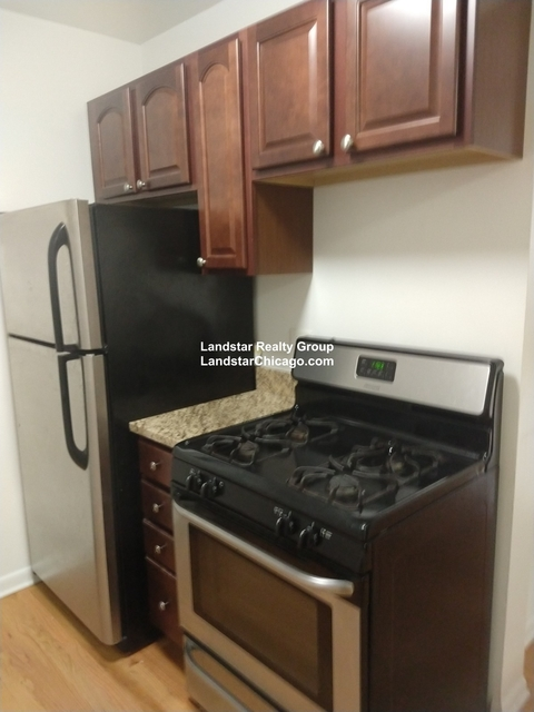 Studio, Lake View East Rental in Chicago, IL for $1,300 - Photo 1