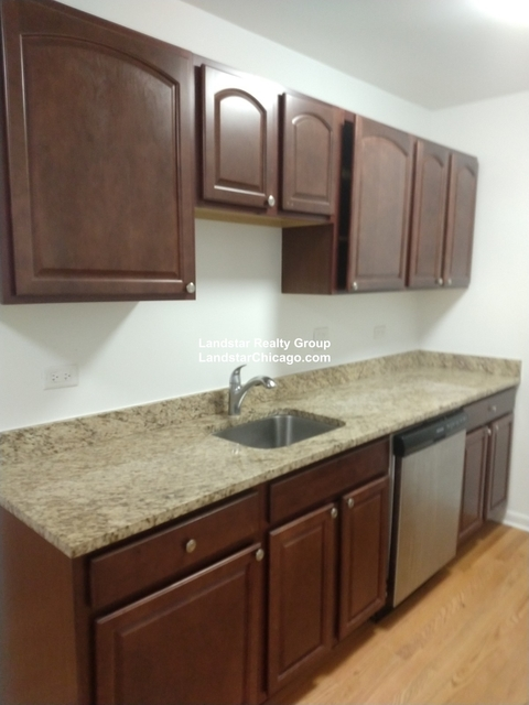 Studio, Lake View East Rental in Chicago, IL for $1,300 - Photo 2
