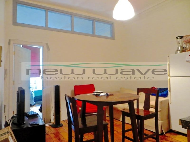 2 Bedrooms, Columbus Rental in Boston, MA for $2,650 - Photo 1