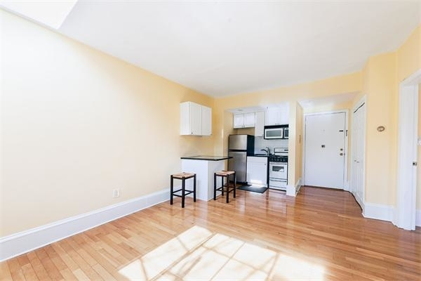 1 Bedroom, Back Bay West Rental in Boston, MA for $1,995 - Photo 2
