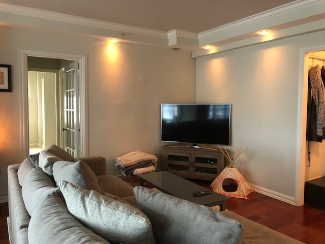 2 Bedrooms, Coolidge Corner Rental in Boston, MA for $4,075 - Photo 2