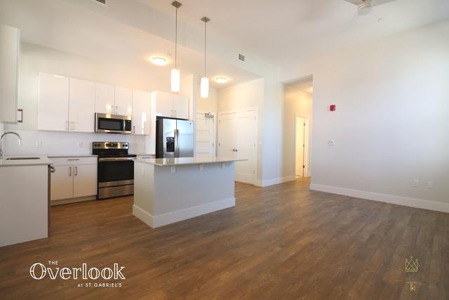 3 Bedrooms, St. Elizabeth's Rental in Boston, MA for $6,094 - Photo 1