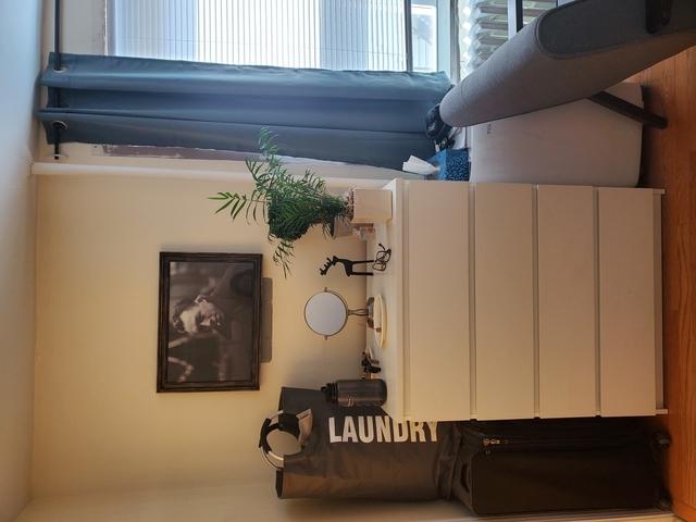 Studio, Beacon Hill Rental in Boston, MA for $1,895 - Photo 2