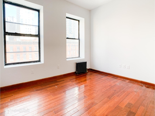 2 Bedrooms, Hell's Kitchen Rental in NYC for $2,246 - Photo 2