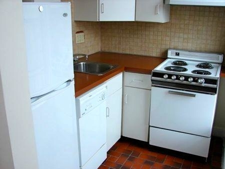 Studio, Back Bay West Rental in Boston, MA for $2,450 - Photo 1