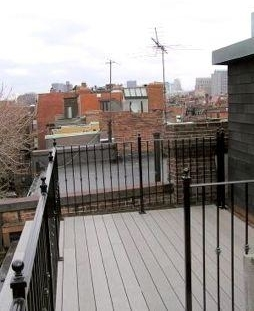 Studio, Back Bay West Rental in Boston, MA for $2,450 - Photo 2